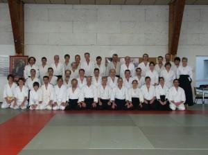 groupe aikido 17-11-13
